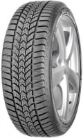 Шины Debica Frigo HP2 New 205/60 R16 96H