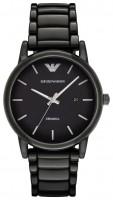 Наручные часы Armani AR1508
