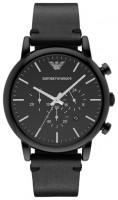 Наручные часы Armani AR1918