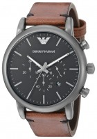 Наручные часы Armani AR1919