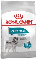 Фото - Корм для собак Royal Canin Maxi Joint Care 3 kg