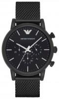 Наручные часы Armani AR1968