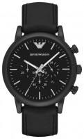 Наручные часы Armani AR1970