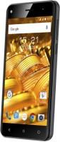 Мобильный телефон Fly FS507 Cirrus 4
