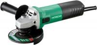 Фото - Шлифовальная машина Hitachi G12SR4