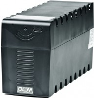 ИБП Powercom RPT-600AP Schuko