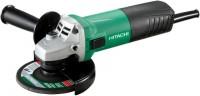 Шлифовальная машина Hitachi G13SR4