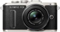 Фотоаппарат Olympus E-PL8 kit 14-42