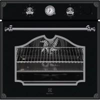 Духовой шкаф Electrolux OPEB 2650