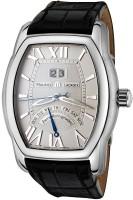 Фото - Наручные часы Maurice Lacroix MP6119-SS001-11E