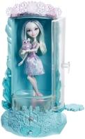 Кукла Ever After High Epic Winter Winter Sparklizer DLB39
