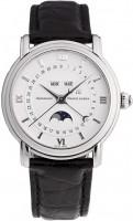 Фото - Наручные часы Maurice Lacroix MP6347-SS001-19E