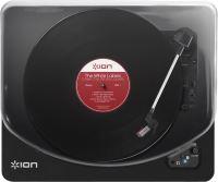 Проигрыватель винила iON Air LP