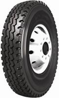Грузовая шина Advance GL671A 8.25 R20 139J