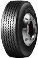Грузовая шина Aplus T705 385/65 R22.5 160L