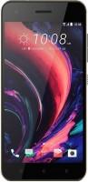 Фото - Мобильный телефон HTC Desire 10 Pro