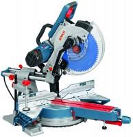 Пила Bosch GCM 12 SDE Professional 0601B23100