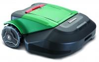 Газонокосилка Robomow RS625