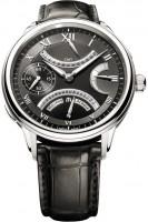 Наручные часы Maurice Lacroix MP7218-SS001-310