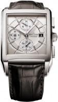 Наручные часы Maurice Lacroix PT6197-SS001-130