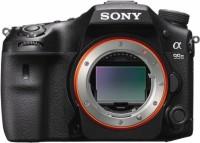 Фото - Фотоаппарат Sony A99 II body