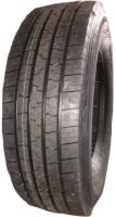Грузовая шина Fesite HF121 295/80 R22.5 152M