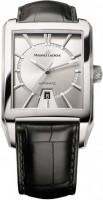 Наручные часы Maurice Lacroix PT6257-SS001-130