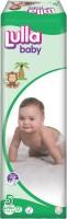 Подгузники Lulla Baby Junior 5 / 28 pcs
