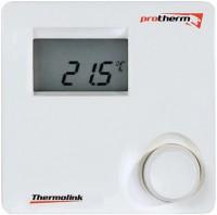 Фото - Терморегулятор Protherm Thermolink B