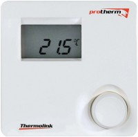 Терморегулятор Protherm Thermolink B