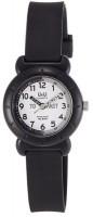 Наручные часы Q&Q VP81J020Y