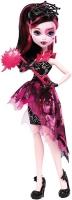 Кукла Monster High Dance The Fright Away Draculaura DNX33