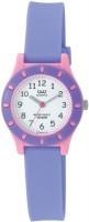 Наручные часы Q&Q VQ13J014Y