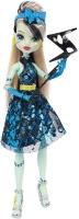 Кукла Monster High Dance The Fright Away Frankie Stein DNX34