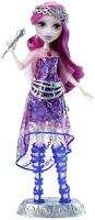 Кукла Monster High Dance The Fright Away Ari Huntington DYP01