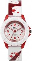 Наручные часы Q&Q VQ96J016Y