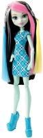 Кукла Monster High Voltageous Hair Frankie Stein FDT57