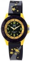 Наручные часы Q&Q VQ96J017Y