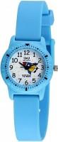 Наручные часы Q&Q VR15J001Y