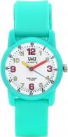 Фото - Наручные часы Q&Q VR41J004Y