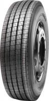 Грузовая шина LEAO F860 295/80 R22.5 152M