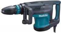 Отбойный молоток Makita HM1205C
