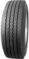 Фото - Грузовая шина Transtone TT613 385/65 R22.5 160L