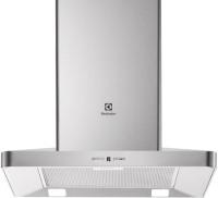 Вытяжка Electrolux EFF-60560