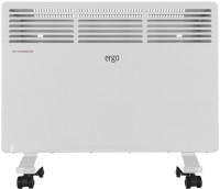 Конвектор Ergo HC-1615