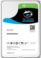Жесткий диск Seagate SkyHawk ST10000VX0004