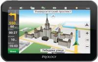 GPS-навигатор Prology iMap-5700