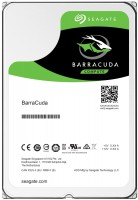 Жесткий диск Seagate BarraCuda Pro Compute ST12000DM0007