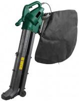 Садовая воздуходувка-пылесос Iron Angel BV2800