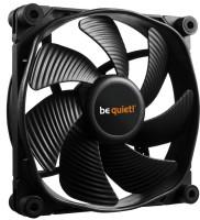 Фото - Система охлаждения Be quiet SILENT WINGS 3 120 High-Speed